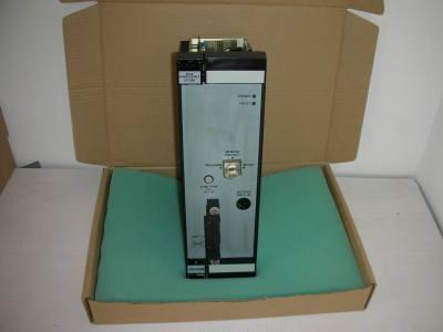 RELIANCE ELECTRIC 57C493 / ES371AMB