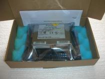 Honeywell HC900 DCS 900G02-0102