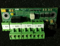 SDCS-DSL-4     SDCSDSL4