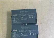 ET200S,6ES7 134-4GB11-0AB0,6ES7134-4GB11-0AB0
