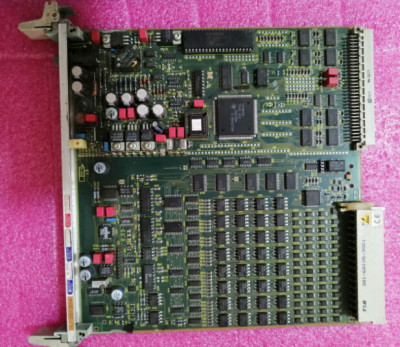 Siemens  6DP1614-8BB