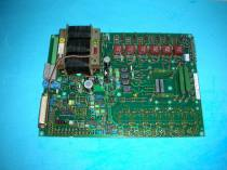 Siemens Sitor-Modul 6QN5501-0BA
