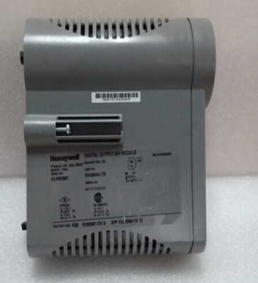 Honeywell  CC-IP0101 51410056-175