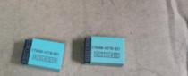 CP341 C79459-A1715-B21,6ES7 870-1AA01-0YA0