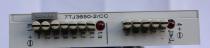 7TJ3650-2/CC 7TJ3650-2 SIMATIC PROTECTION RELAY