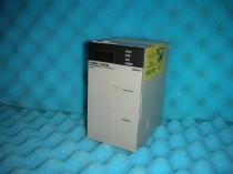 C200HG-CPU33-E