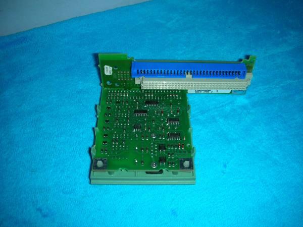 C98040-A7005-C1-4+C98043-A7009-L1(5)