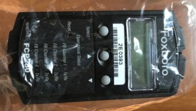 FOXBORO  FCP280 RH924YA