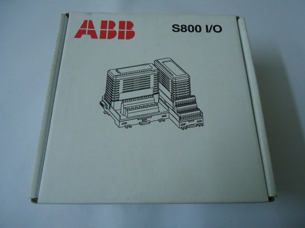 SD832