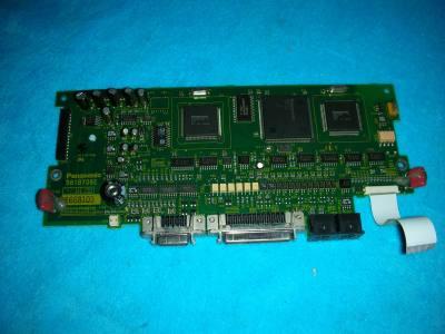 Panasonic 581B706E
