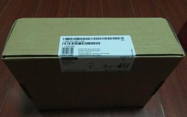SIMADYN D 4M,6DD1610-0AK0,6DD1 610-0AK0