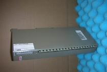 PLC FTU 213B