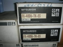 FX-40DU-TK-ES
