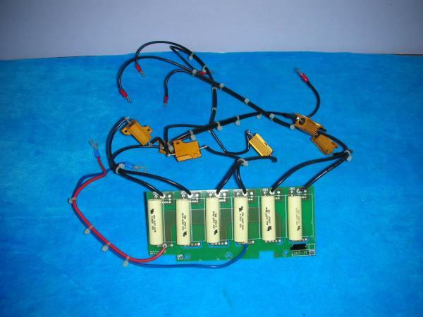 SN5-31B / SN5-31 /DV-300
