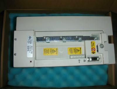 KEB F5 15F5C1E-Y50A 11KW