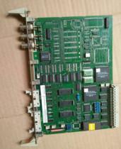 6FX1154-8BB01 6FX1 154-8BB01