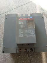 ABB PSS175/300-500L