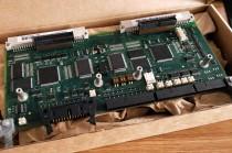 6ES7315-6TG10-0AB0 CPU 315T-2DP 6ES7 315-6TG10-0AB0