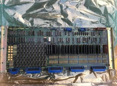 A20B-0008-054