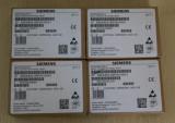 SM322,6ES7 322-1FH00-0AA0,6ES7322-1FH00-0AA0