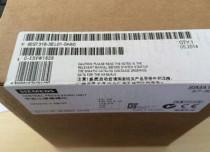CPU318,6ES7 318-3EL00-0AB0,6ES7318-3EL00-0AB0