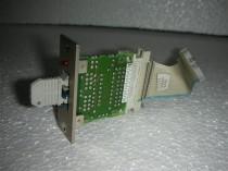 Siemens 6ES5 985-4AA11