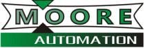 109-0852-3B29-04 109-0852-3A29-04 Indramat Circuit Board