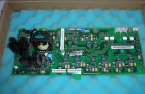 A5E00190843 MM440
