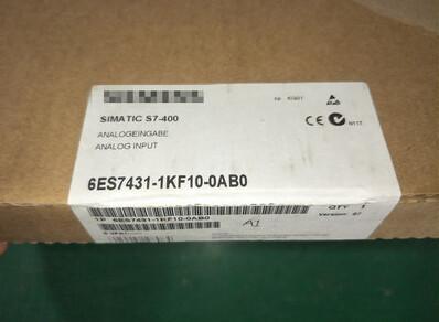 SM431,6ES7 431-7KF10-0AB0,6ES7431-7KF10-0AB0