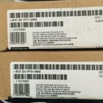 SM331,6ES7 331-7PF01-0AB0,6ES7331-7PF01-0AB0