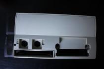 TSXP57402 TSX P57 402
