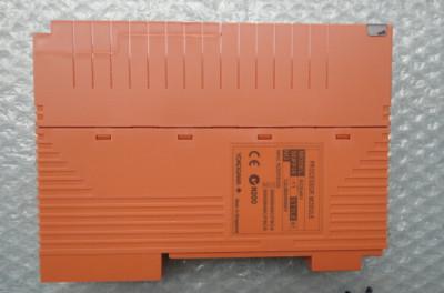 YOKOGAWA SCP451-11