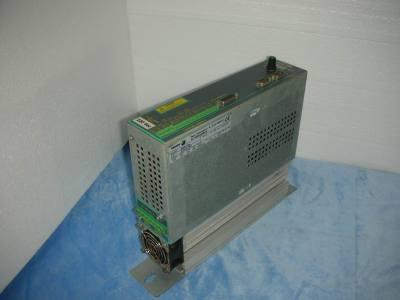 FAGOR MCS-10L