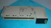 SCHNEIDER  140CPU21304
