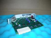 ABB FI810F 3BDH000030R1 CAN
