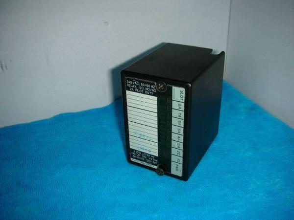 IC670MDL930