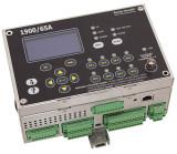1900/65A-A00-B01-C01-D00-E00
