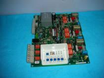 ABB 5366168-A/12 ABB CONTROL AB 2668 157-1/1