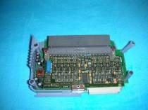 B&R 3AI350.6