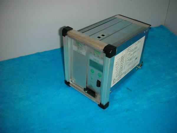 FRIEM 1595/08/10/026+UX10-4+DRP-2D