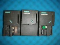 6ES7 315-1AF01-0AB0