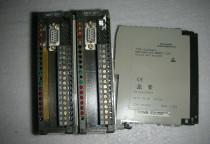 Modicon TSX Compact AS-BMOT-201