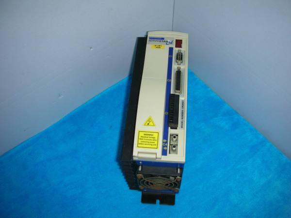 PRD-B040ASIC-62/CR06561