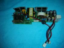 MIRAE SPA-3020D/CELLCOMM CO..LTD