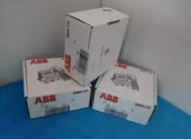 AC800F S800 I/O,3BSE040662R1,AI830A
