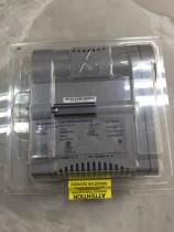 Honeywell CC-PCNT01 51405046-175