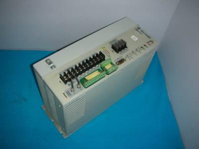 AB 2098-DSD-HV050-SE