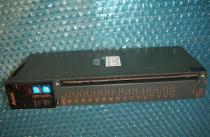 PLC A616AD