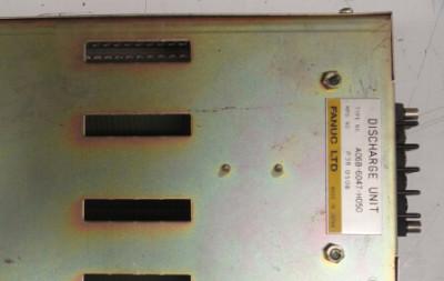 A06B-6047-H050