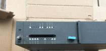 CPU414,6ES7 414-4HJ00-0AB0,6ES7414-4HJ00-0AB0